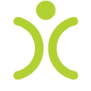 Open Crm logo icon