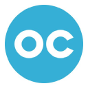 Open Culture logo icon