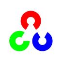 Open Cv logo icon