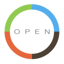 Open Cycle Ag logo icon