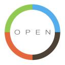 Open Cycle logo icon