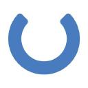 Открытое образование logo icon