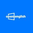Open English logo icon