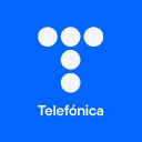 Telefónica Open Future  logo icon