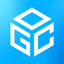 Ogc Standards Program logo icon