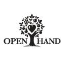 Open Hand Atlanta logo icon