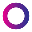 Open Health logo icon