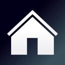 Open Home Pro logo icon