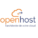 Openhost Network on Elioplus