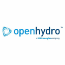 OpenHydro - Send cold emails to OpenHydro