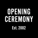 Openingceremony