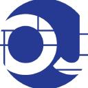 Open Jaus logo icon