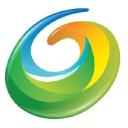 Openkitchen logo icon