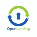 Open Lending Company Profile