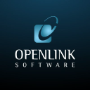 OpenLink Software Inc logo