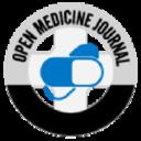 Open Medicine Journal logo