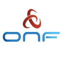 Open Networking Fndn - Send cold emails to Open Networking Fndn