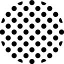 Open News logo icon