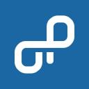 Openproject logo icon