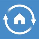 Open Rent logo icon