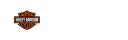Open Road H logo icon