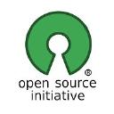 opensource.org logo icon