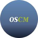 Open Source logo icon