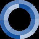 Open Spectrum logo icon