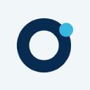 Open Studio logo icon