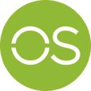 OpenSymmetry on Elioplus