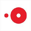Open Table logo icon