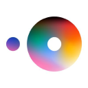 OpenTable - Send cold emails to OpenTable