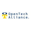 Open Tech Alliance logo icon