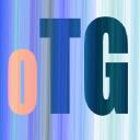 Open Tech Guides logo icon