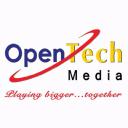 OpenTech Media, Inc. on Elioplus