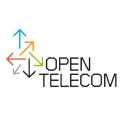 Open Telecom on Elioplus
