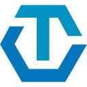 Opentracing logo icon