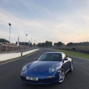 Read Opentrack Track days Reviews
