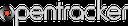 Opentracker logo