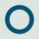 openuserjs.org logo icon