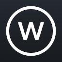 Openwhyd logo icon