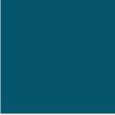 OpenWorks Company Logo