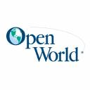 Open World Consultores on Elioplus