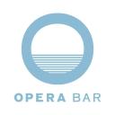 Opera Bar logo icon