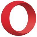 opera mediaworks logo