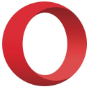Opera Mediaworks - Send cold emails to Opera Mediaworks
