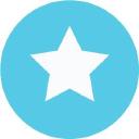 Operation Code logo icon