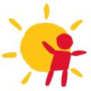 Opération Enfant Soleil logo icon
