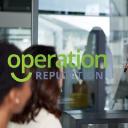 Operation Reputation on Elioplus