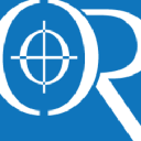 Operation Roi logo icon